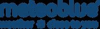 meteoblue_logo-high-res_v1.0.png