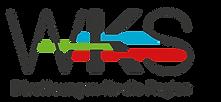 Logo_WKS_allgemein_Farbe.png