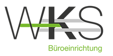 Logo_WKS_Büroeinrichtungen_Farbe.png