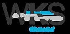 Logo_WKS_Bürobedarf_Farbe.png