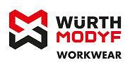Logo MODYF Workwear.jpg