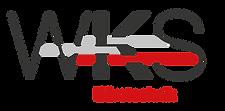 Logo_WKS_Bürotechnik_Farbe.png