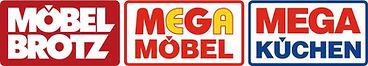 A_MB_3Logos_quer.jpg