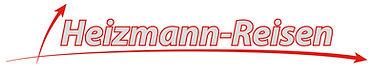 Heizmann.jpg