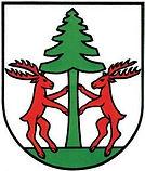 Wappen_Herrischried_Original.jpg