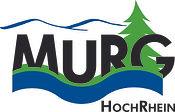 Murg_Logo.jpg