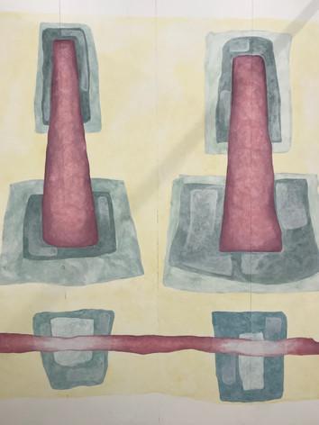 Pillars 1/6
