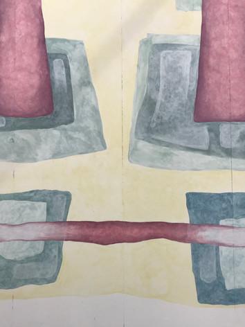 Pillars 6/6