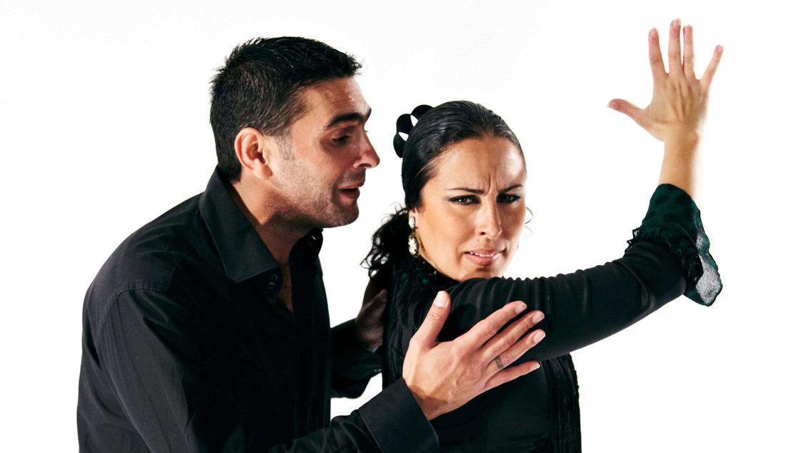 sonia-ismael-flamenco-gallery-01.jpg