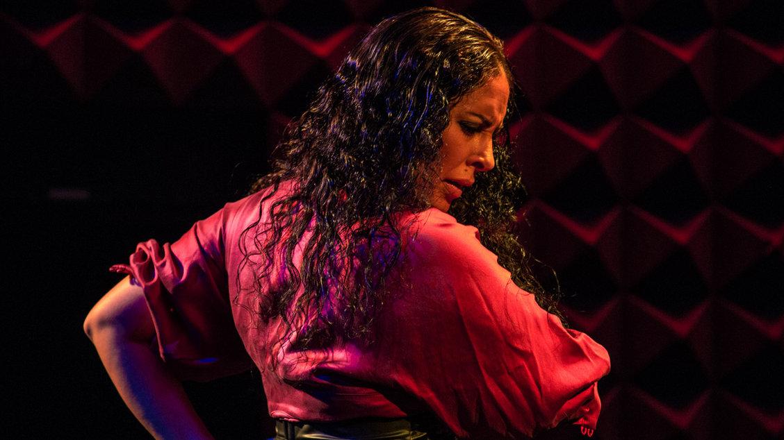 sonia-ismael-flamenco-gallery-02.jpg
