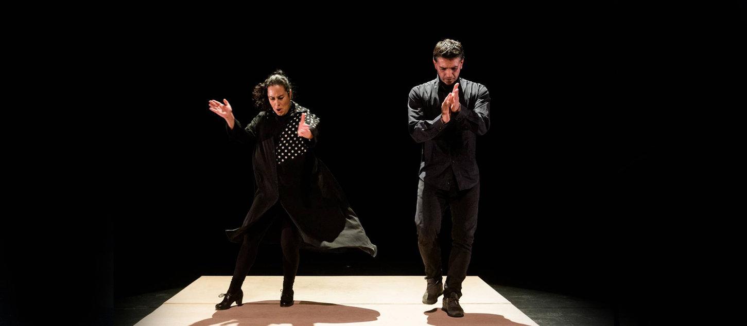 sonia-olla-flamenco-company-productions.