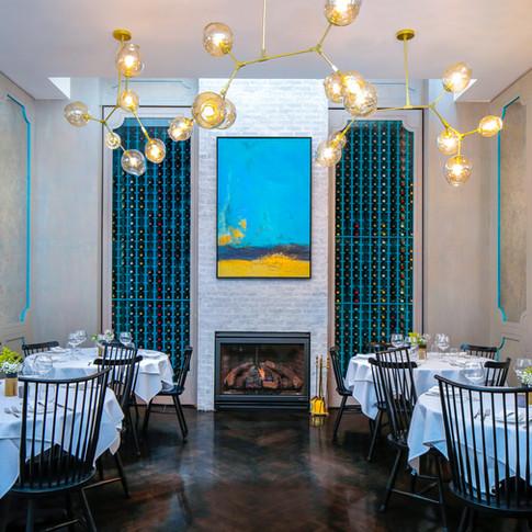 blu_restaurant-nadine-5649-Edit-Edit.jpe