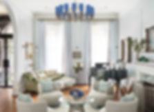 BL _livingroom.jpg