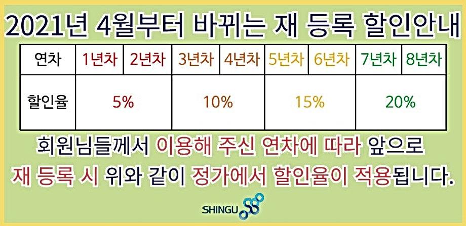 4%EC%9B%94%EC%9D%B4%EB%B2%A4%ED%8A%B8_ed