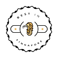 Best in Singapore Badge No BG.png
