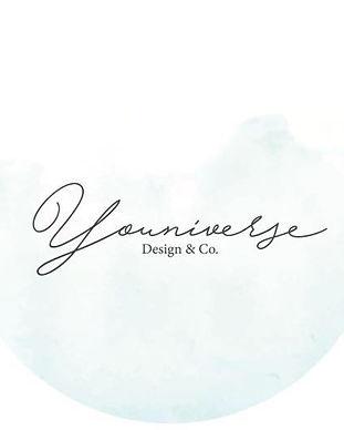 youniverseDesign.jpg