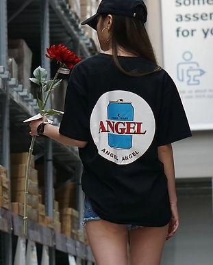 AngelAngel.jpg