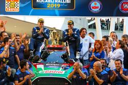 2019 Kocaeli Rallisi - 160 - TRM_0123
