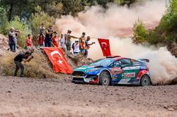 2019 Rally Turkey - 38 - _SY_2858