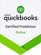 Quickbooks Online ProAdvisor.jpg