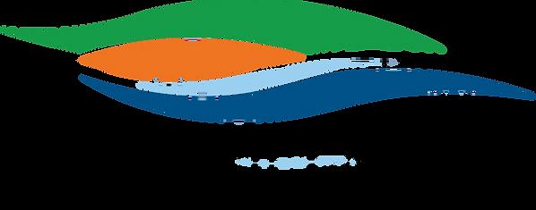 South Lake Chamber Vector Logo-FINAL (1)