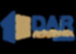 DarAlmazaya Logo FZCO png group.png
