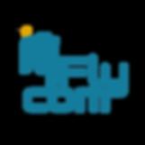 new flycom logo 1122.png