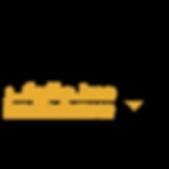 burger factory logo 2.png