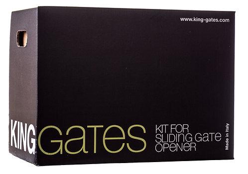 Motor Dynamos King Gates 1000kg