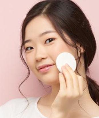 rutina-de-belleza-coreana_x750.jpg
