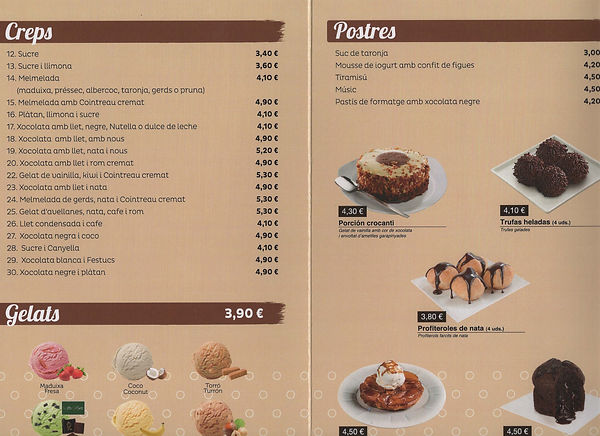 carta%20postre%20original%20(1)_edited.j