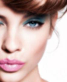 Taller de maquillaje en Bacelona