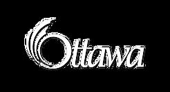 city-ottawa.png