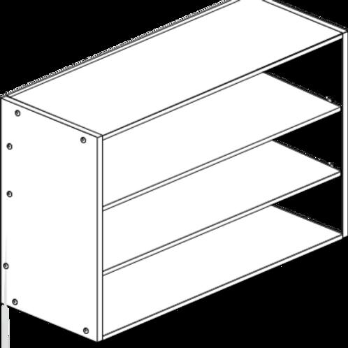 Wall Cabinet Short 300