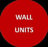 WALL UNITS.png