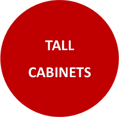 TALL CABINETS.png