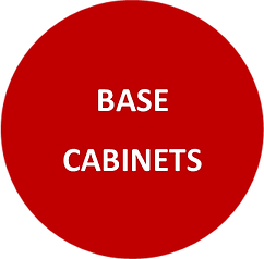 BASE CABINETS.png