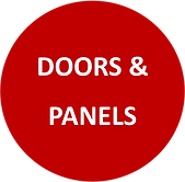 DOORS AND PANELS.png