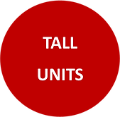 TALL UNITS.png