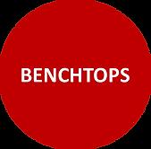 BENCHTOPS.png
