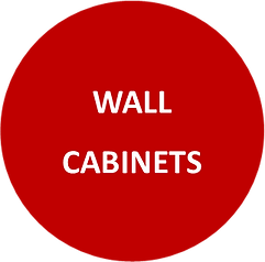 WALL CABINETS.png