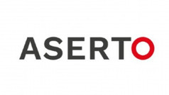 Aserto supplier from Poland