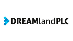 Dreamland Industrial Automation Supplier from Czech Republic