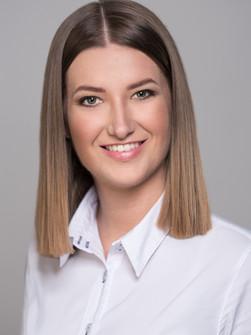 Marta Kiczor