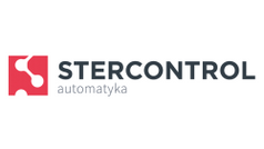 Stercontrol - 8270 - Poland.png
