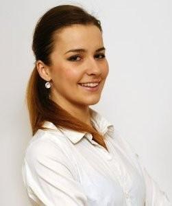 Magda Wielgosz