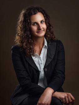 Karolina Moskal