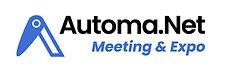 Automa%20net_Meeting%26Expo_Bia%C5%82e%2