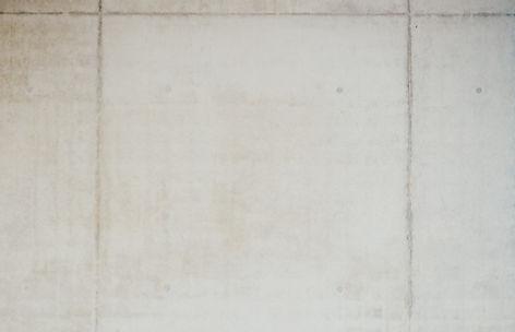bernard-hermant-SxNGG1MJ_IQ-unsplash_edi