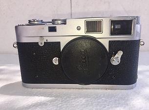 Leica M2 body.jpg